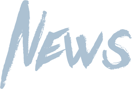 news-lettering@2x