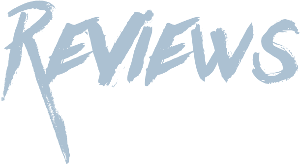 reviews-lettering@2x