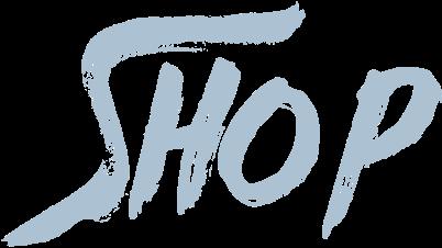 shop-lettering@2x