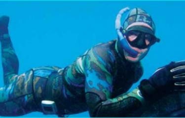 Wetsuits in Depth