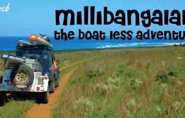 Millibangalalala