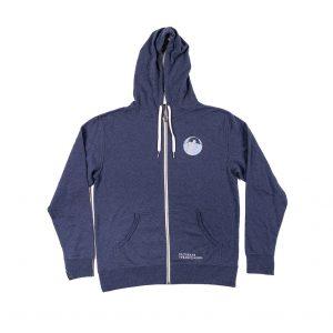 USM_hoodie