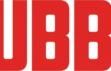 Bubba Blade Rebrands to Bubba