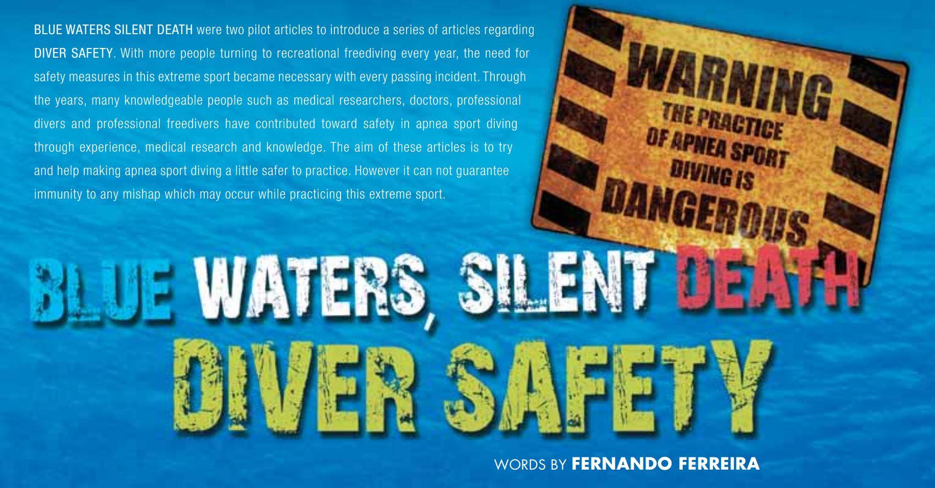 Diver_Safety