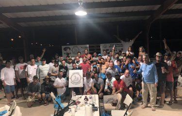 Louisiana State Freedive Championship  July 18-20 2019